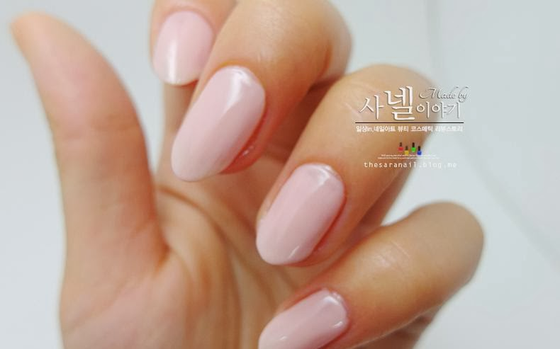 SARA NAIL: PINK NAIL POLISH, Pink nail art to be beautiful and cute