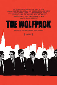 The Wolfpack: Lobos de Manhattan