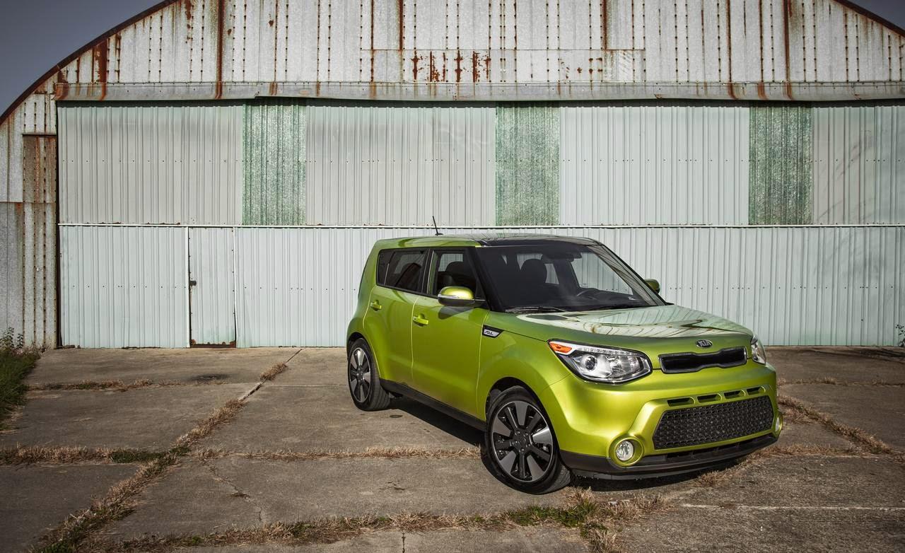 2014 2015 kia soul recall more tha kia soul for Kia motors customer service number