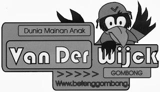 http://kuwarasanku.blogspot.com/2013/09/logo-benteng-van-der-wijk-gombong.html
