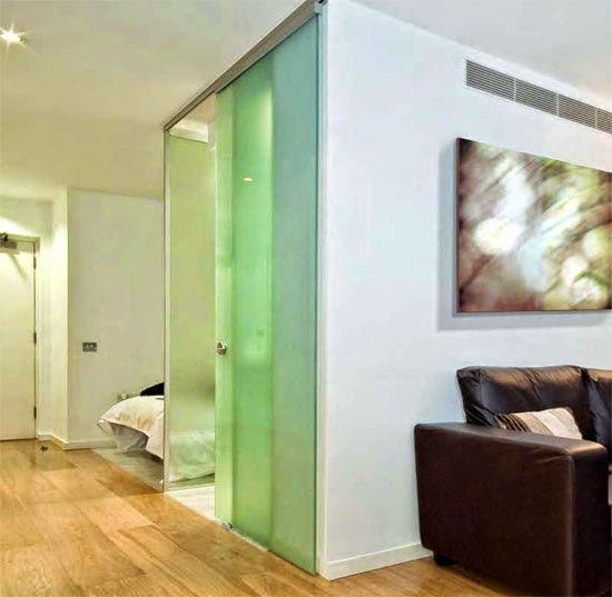 Carpinteria de aluminio y cristaler a en sevilla novedad - Cristalerias en sevilla ...