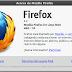 Actualizando a Firefox 4 en Linux Mint