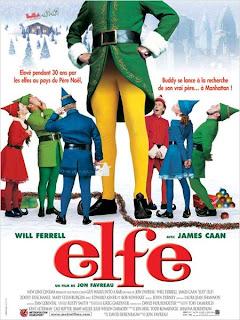 Elfe (2003)