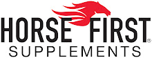 Horse First Supplements