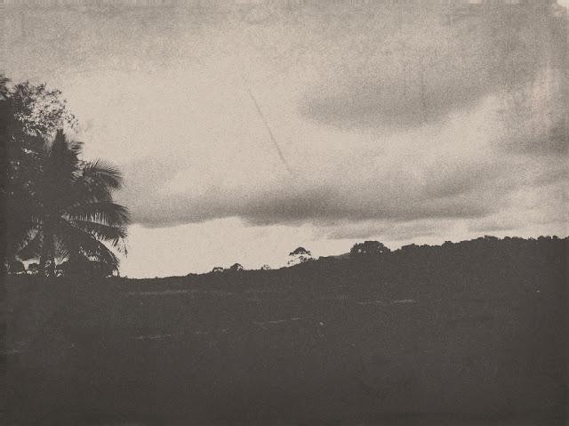 Gong Badak, Noir, Camera 360