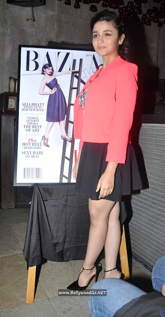 Harpers-Bazaar-Fashion-Magazine-Launch-21