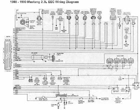 1990 mustang 2 3 wire diagram - wiring diagram ill-teta-a -  ill-teta-a.disnar.it  disnar.it