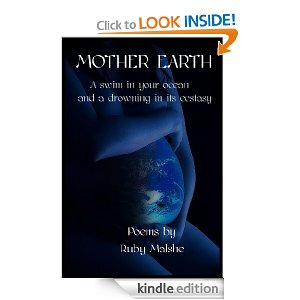 Get your copy of the free book, before the World Environment Day.