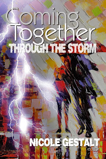 http://www.eroticanthology.com/throughthestorm.htm