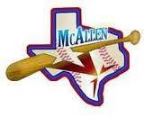 Local Baseball...