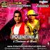 Polentinha Do Arrocha - CD Ao Vivo No Space Club Vitória - PE - 12/07/2014