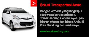 http://www.transbandung.com/