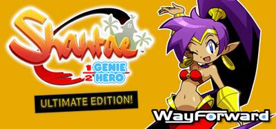 shantae-half-genie-hero-ultimate-edition-pc-cover-suraglobose.com