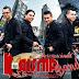 K-risma Band - La Recarga [Prod. ENGY Records]