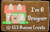 613 Avenue Create Design Team