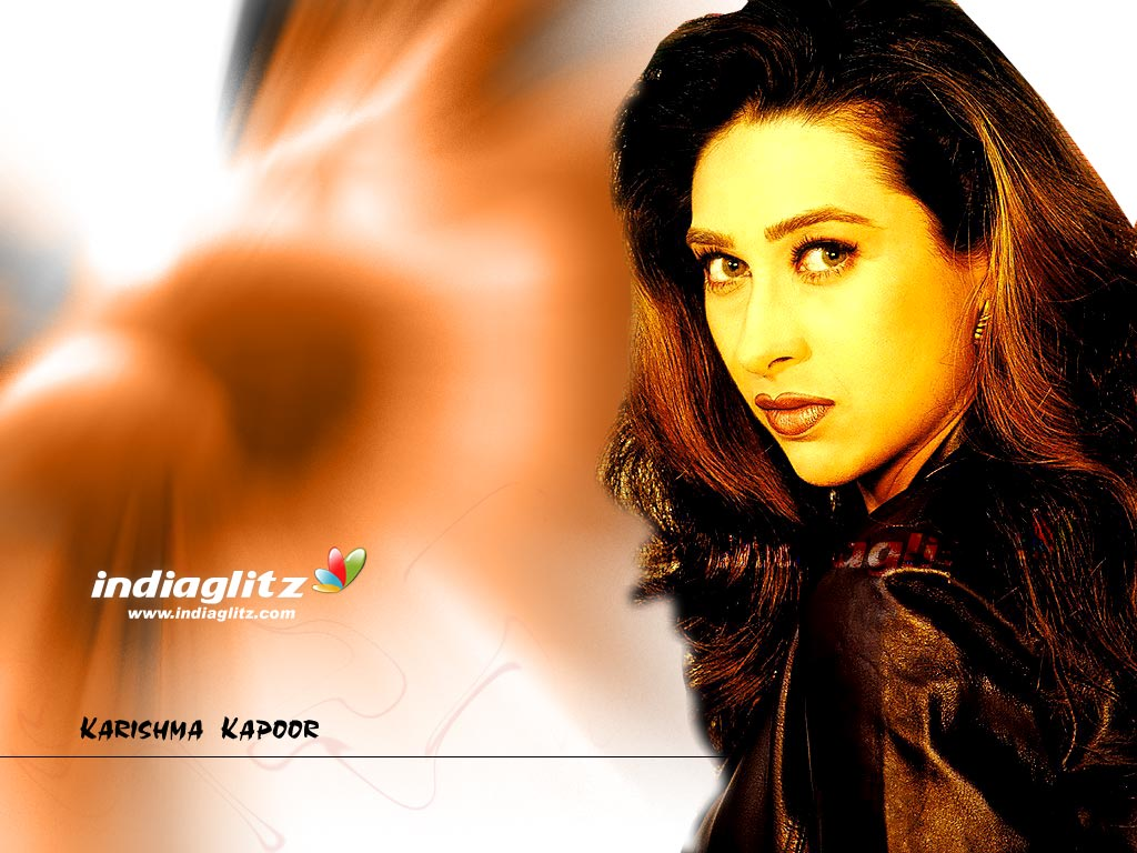 karisma kapoor royal wallpapers