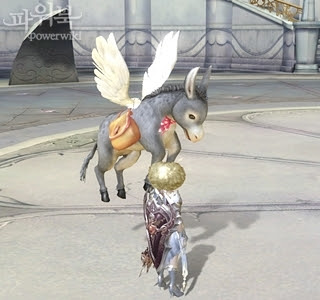 Aion Pets Guide
