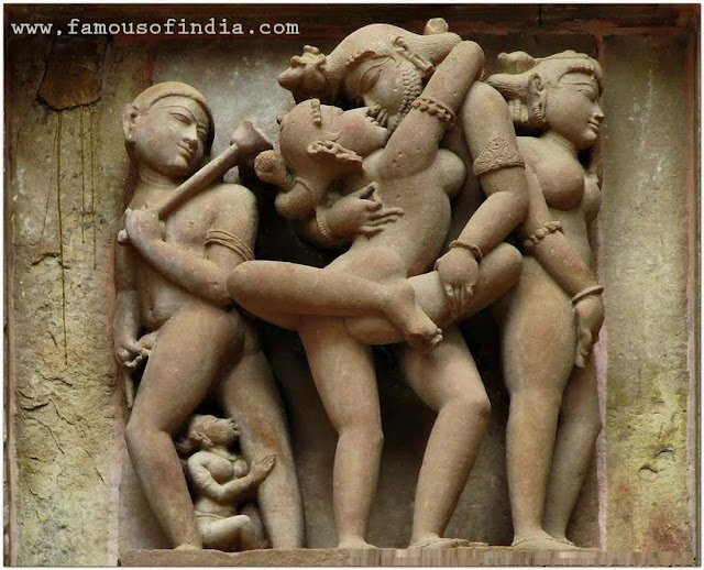 khajuraho pictures image photo