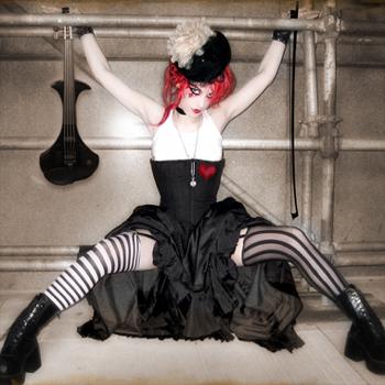 Dark Cabaret 22797321_EmilieAutumn