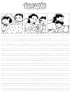 Tema para redação - Temas para redação 14