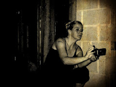 Click on my picture to follow my Paranormal Facebook Page