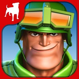 Download Game Respawnables 2.8.0 APK