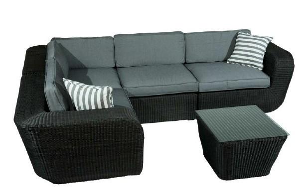 6 ofertas irresistibles en sof s de exterior ideas