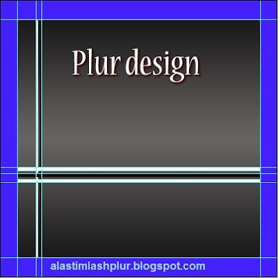 Cara Membuat Desain Kartu Nama Di Photoshop