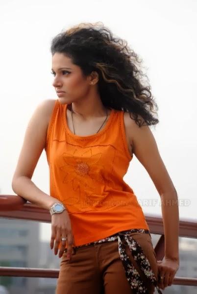 shabnaj sadia emi bangladeshi girl