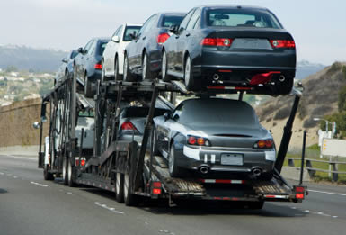 Car Transport Cost >> How Ascertain Auto Transport Cost A Florida Direct Car Transport