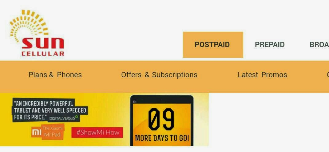 marketing plan on sun cellular prepaid Sun postpaid - latest promos enjoy the best promos and offers for loyalty and rewards from sun postpaid early bird monthly winner for may, may 1, 2017 (12:00am) - may 30, 2017 (11: 59am), june 14, 2017 early bird monthly winner for june, june 1, 2017 swipe and save: free cherry mobile one with sun plan 399 may 15, 2015.
