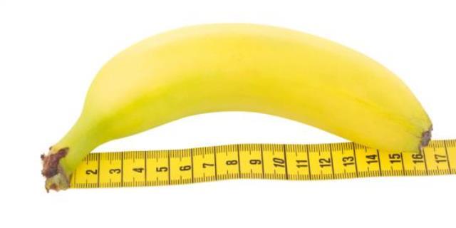 cara memperpanjang dan membesarkan penis