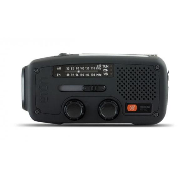Microlink FR160