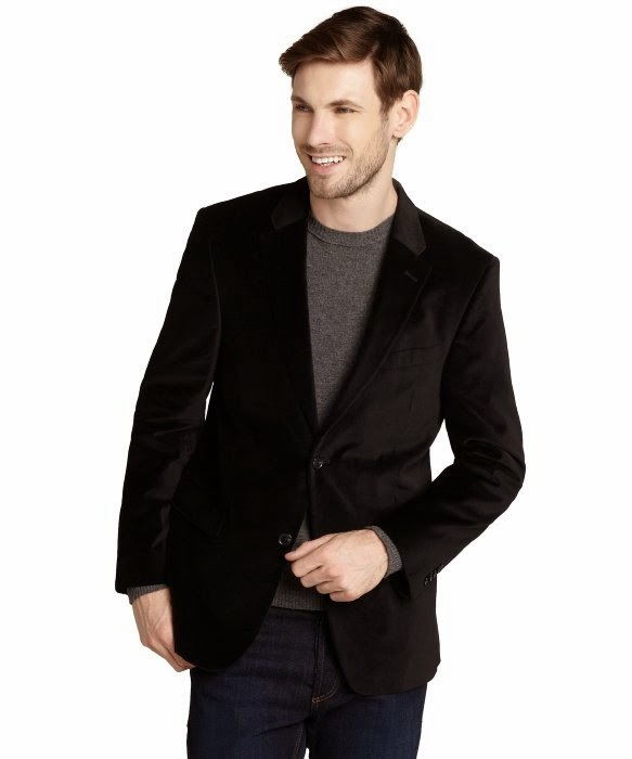 http://www.bluefly.com/Tommy-Hilfiger-black-cotton-velvet-two-button-blazer/p/323337602/detail.fly?cm_mmc=cj-_-7502629-_-10606467-_-na&referer=cjunction_7502629_10606467_37702&partner=Gate_AFF_7502629&utm_medium=affiliate&utm_source=7502629&utm_campaign=10606467&utm_content=37702