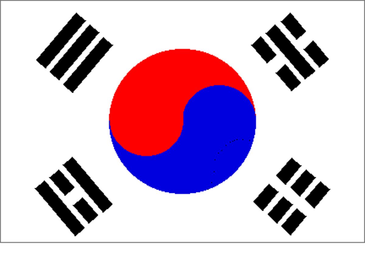 http://1.bp.blogspot.com/-s3cCLVHqNfY/TeUt88_325I/AAAAAAAABLo/LIgGefFduRs/s1600/Graphics+Wallpapers+Flag+of+South+Korea+%25281%2529.jpg