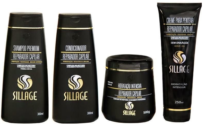 http://www.sillage.com.br/produtos.php?id=47&linha=cabelo