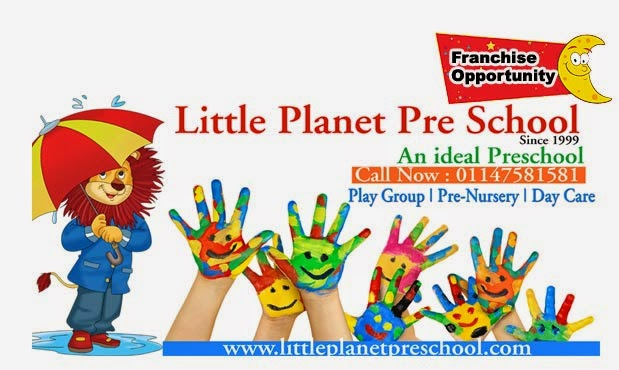 We Are A Well Elished Name Among The Pre Nursery School In India For Over 16 Years Utmost Care Kids Delivering Crest Of Mind To Tot S Pas
