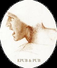 Les Guides MAF Gratuits sur Epub & Pub