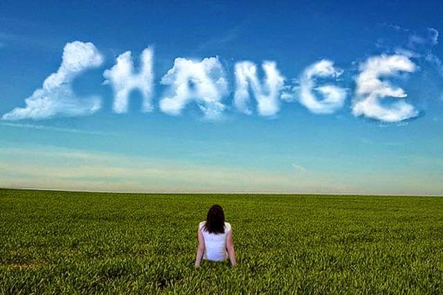 Đời thay đổi nhanh chóng - Tâm sự của một Sinh viên nghèo vượt khó