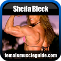 Sheila Bleck Female Bodybuilder Thumbnail Image 2