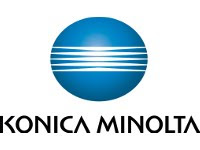 Konica Minolta Printer Cartridges