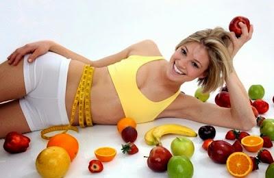 Pesquisas comprovam que a gordura diminui a capacidade intelectual e a memória