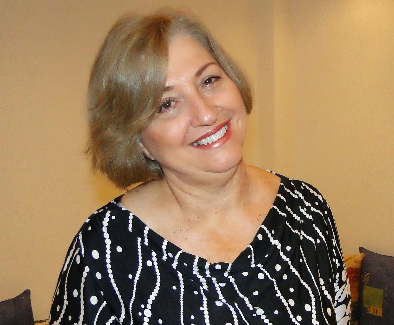 Marlene Gatti