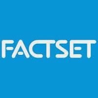 Factset Graduate jobs 2015