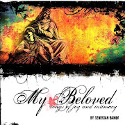 CD - My Beloved