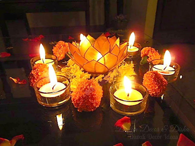 Home Decor Ideas For Diwali 28 Images Diwali Home Decor Hosting The Nestopia Diwali 2013