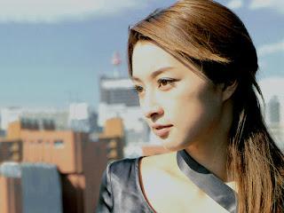 Tomiko Van Kawai