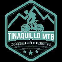 TINAQUILLO MTB