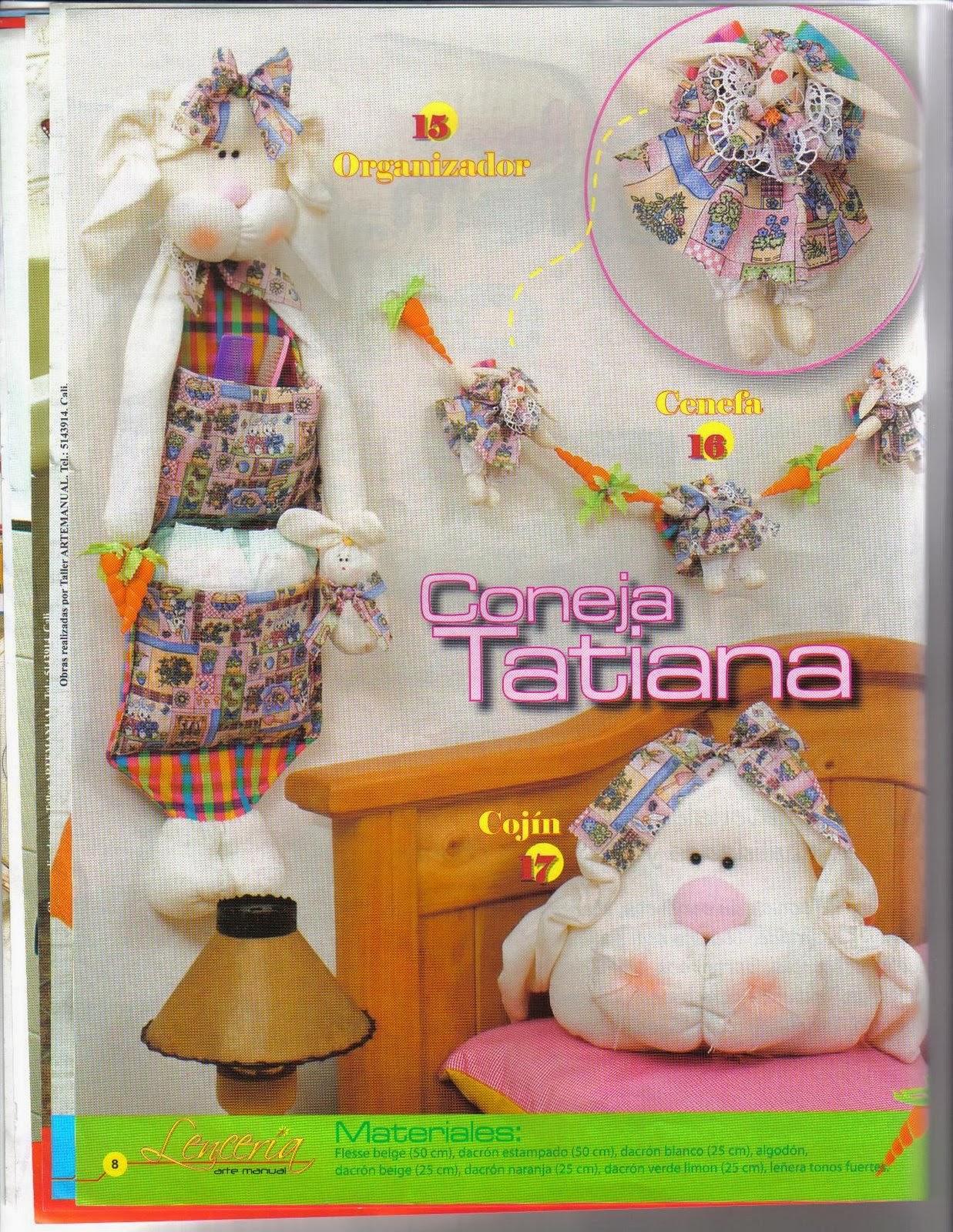 Album Picasa Lenceria De Baño:Picasa Revistas De Lenceria Para El Hogar