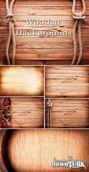 background tekstur kayu